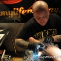 gdask_tattoo_konwent_2011_20110813_1797269804