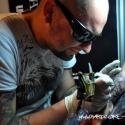 gdask_tattoo_konwent_2011_20110813_1974217475