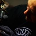 gdask_tattoo_konwent_2011_20110813_1989843293