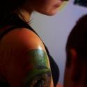 gdask_tattoo_konwent_2011_20110813_2021580686