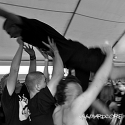 sworn_enemy_20110803_1039176551