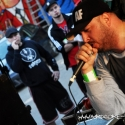 sworn_enemy_20110803_1935558252