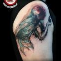 aldona_szery_tattoo_warszawa_-_wyrnienie_tatua_ii_dnia_konwencji_20110809_1651427349