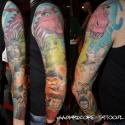 anabi_anabi-tattoo_szczecin_20110808_1505041986