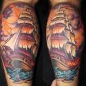 anton_oleksenko_d3xs_tattoo_orchestra_-_3_miejsce_tatua_autorski_20110809_1326483919