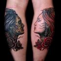 david_rudziski_gulestus_tattoo_warszawa_-_1_miejsce_tatua_autorski_20110809_2067071473