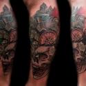 david_rudziski_gulestus_tattoo_warszawa_-_wyroznienie_tatua_i_dnia_konwencji_20110809_1219244713