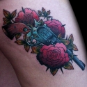 david_rudziski_gulestus_tattoo_warszawa_20110809_1306741396