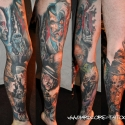 gdask_tattoo_konwent_2011_20110808_1051454010
