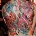 gdask_tattoo_konwent_2011_20110808_1991791768