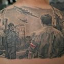 krzysztof_ryka_mansarda_tattoo_olsztyn_-_1_miejsce_tatua_duy_czarno-szary_20110812_1250611012