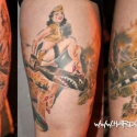 luk_art_force_tattoo_warszawa_20110808_1361943125