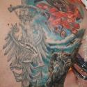 luk_art_force_tattoo_warszawa_20110808_1666777946
