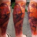 piotrek_evil_tattoo_kalisz_-_2_miejsce_tatua_ii_dnia_konwencji_20110809_1861793758