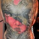 piotrek_evil_tattoo_kalisz_-_wyrnienie_kompozycja_damska_20110809_1550938601