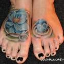 zwierzak_till_death_tattoo_toru_20110808_1146726239
