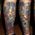 kowal_-_gitara_tattoo_by_pawe_3rd_eye_grudzidz_20110609_1384345701