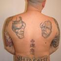 kowal_-_gitara_tattoo_by_pawe_3rd_eye_grudzidz_20110609_1853529365