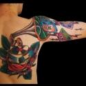 tattoo_by_zwierzak_20110609_1453461989
