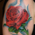 tattoo_by_zwierzak_20110609_1503566374