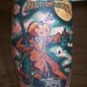 tattoo_by_zwierzak_20110609_1990349499