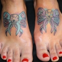 tattoo_by_zwierzak_20110609_2027340700