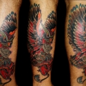 wiktor_-_bas_tattoo_by_zwierzak_till_death_tattoo_toru_20110609_2076612786