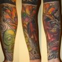 zwierzak_-_wokal_tattoo_by_pawe_3rd_eye_grudzidz_20110609_1981601269