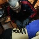 gorset_wykonanie_ahmyt_20110917_2061368548
