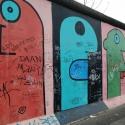 graffiti_w_berlinie_10_20100114_1846620537