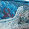 graffiti_w_berlinie_11_20100114_1354735932