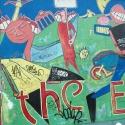 graffiti_w_berlinie_12_20100114_1627166813