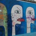 graffiti_w_berlinie_14_20100114_1142318105