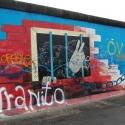 graffiti_w_berlinie_15_20100114_1923155096