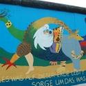 graffiti_w_berlinie_17_20100114_1646658279