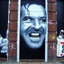 graffiti_w_berlinie_1_20100114_1272425939