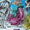 graffiti_w_berlinie_21_20100114_1575774196