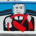 graffiti_w_berlinie_24_20100114_1806844728