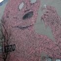 graffiti_w_berlinie_26_20100114_1982632682