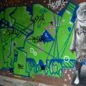 graffiti_w_berlinie_27_20100114_1171181375