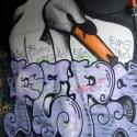 graffiti_w_berlinie_28_20100114_1844413384