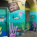 graffiti_w_berlinie_29_20100114_1926654288