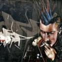 graffiti_w_berlinie_2_20100114_1648920131