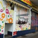 graffiti_w_berlinie_30_20100114_1165911987