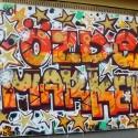 graffiti_w_berlinie_31_20100114_1437815083