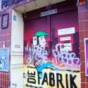 graffiti_w_berlinie_32_20100114_1692650874