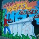 graffiti_w_berlinie_34_20100114_1088788397