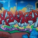 graffiti_w_berlinie_35_20100114_1341119077