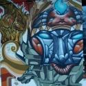 graffiti_w_berlinie_36_20100114_1312426341