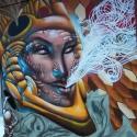 graffiti_w_berlinie_37_20100114_1853576841